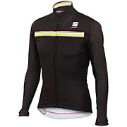 Sportful Bodyfit Pro Windstopper Jacket